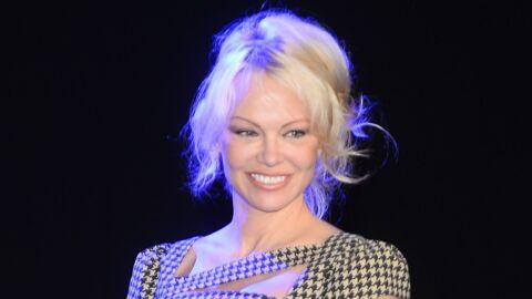 Pamela Anderson: découvrez qui sera son partenaire dans Danse avec les stars 9