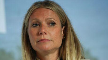 Gwyneth Paltrow condamnée à une lourde amende pour publicité mensongère