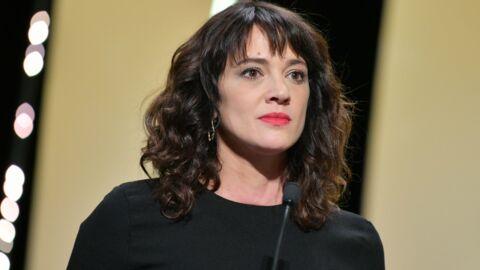 Asia Argento accusée de viol sur mineur: sa victime présumée Jimmy Bennett porte plainte