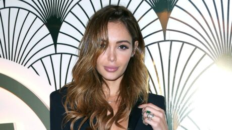 PHOTO Nabilla et son carré blond platine : son nouveau look divise la Toile