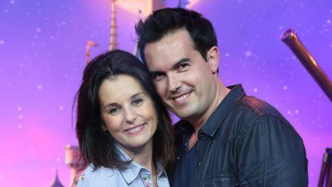Faustine Bollaert et Maxime Chattam: l'étonnante raison pour laquelle ils étaient faits pour être ensemble