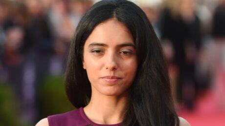 Hafsia Herzi: l'actrice poursuivie en justice pour avoir traité un chauffeur de VTC de «sale arabe»