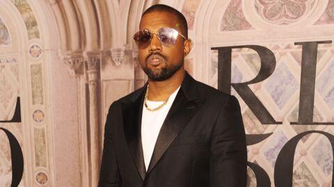 Kanye West pète un plomb sur un tapis rouge et fait virer une journaliste