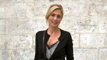 Julie Gayet a-t-elle assisté au mariage de Thomas Hollande et Émilie Broussouloux?