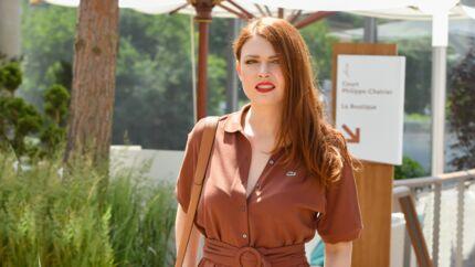Élodie Frégé serait en couple avec un célèbre candidat de télé-réalité