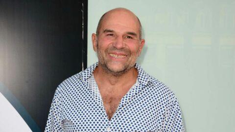 Bagarre de Booba et Kaaris à Orly: Vincent Moscato se moque des deux rappeurs