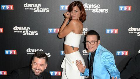 Danse avec les stars 9: découvrez la date de lancement de l'émission!