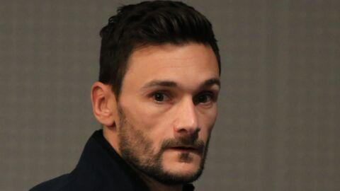 Hugo Lloris arrêté en état d'ivresse: les derniers mots du gardien avant son jugement