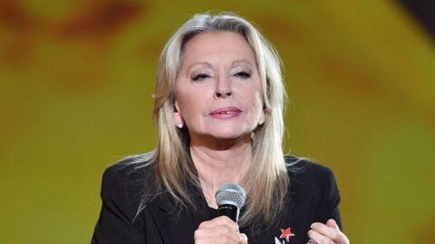 Véronique Sanson malade: ses concerts annulés pour «soigner une tumeur»
