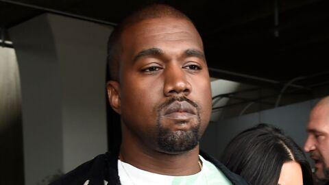 Kanye West tourné en ridicule par deux prestigieuses universités