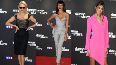 photos-danse-avec-les-stars-9-pamela-anderson-iris-mittenaere-shy-m-toutes-sexy-pour-le-retour-du-programme