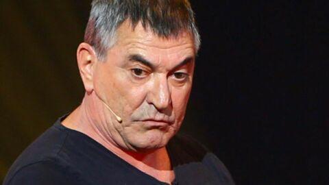 Jean-Marie Bigard au centre d'une folle rumeur qui fait plonger les ventes de ses places de spectacle