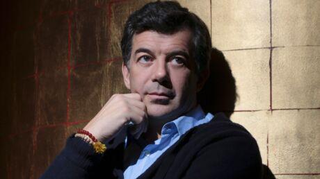 Stéphane Plaza: son bouleversant hommage pour l'anniversaire de sa défunte maman