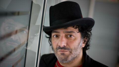 Mort de Rachid Taha: son producteur se confie sur les derniers instants difficiles du chanteur