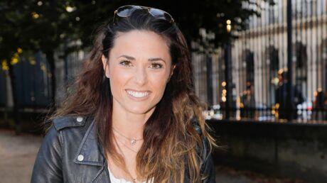Capucine Anav: découvrez dans quelle série à succès de TF1 elle va jouer