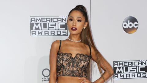Mac Miller: Ariana Grande responsable de sa mort? Un proche du rappeur s'exprime
