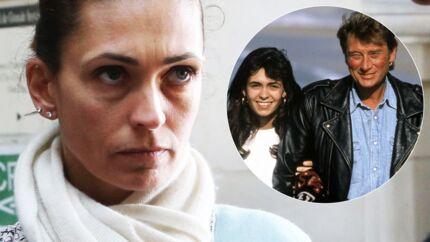 Johnny Hallyday: Adeline Blondieau publie un touchant message sur l'idole des jeunes qu'elle a tant haïe