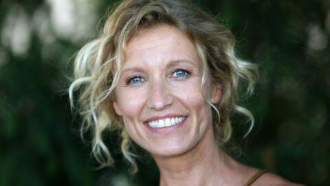 Alexandra Lamy: comment Ségolène Royal et d'autres personnalités politiques l'ont inspirée pour son rôle