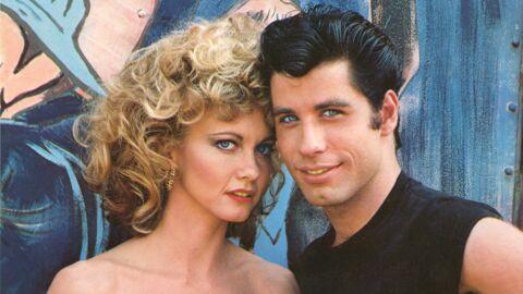 Olivia Newton-John a vécu un calvaire sur le tournage de Grease, découvrez pourquoi