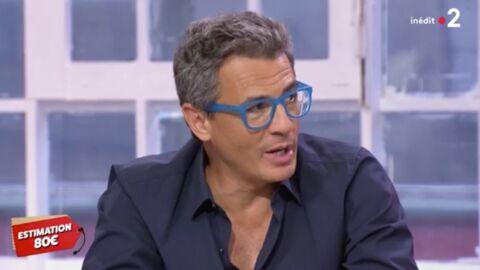 Affaire Conclue: qui est Julien Cohen, l'acheteur de l'émission de Sophie Davant?