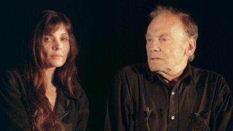 Jean-Louis Trintignant a refusé un grand rôle à cause de sa fille Marie