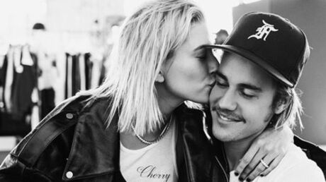 Justin Bieber marié en secret à Hailey Baldwin ?