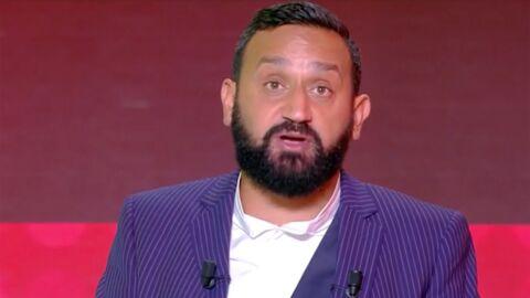 Cyril Hanouna: son pétage de plomb contre TF1 pourrait lui coûter cher