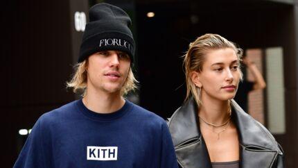 Justin Bieber fiancée à Hailey Baldwin: le mariage pourrait avoir lieu plus tôt que prévu