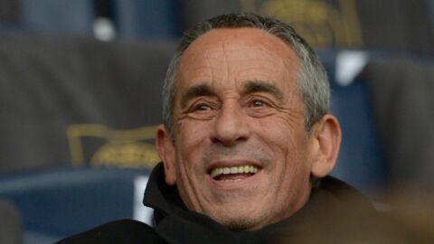 Thierry Ardisson revient sur les propos chocs de Cyril Hanouna contre TF1