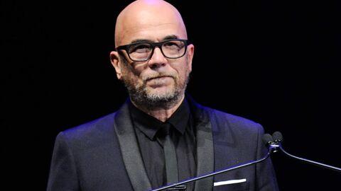 VIDEO Pascal Obispo annonce sa «fierté» d'être le nouveau parrain du Téléthon