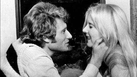 Johnny Hallyday: Sylvie Vartan prépare un hommage grandiose pour l'anniversaire de sa mort