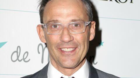 Julien Courbet sur M6: l'animateur dévoile le chiffre exact de sa baisse de salaire