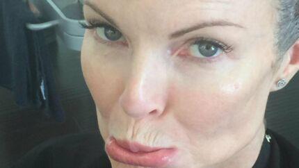 Marcia Cross est atteinte d'un cancer: ses douloureuses révélations