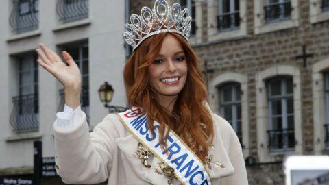 Maëva Coucke (Miss France) ne participera pas à Miss Univers… découvrez pourquoi!
