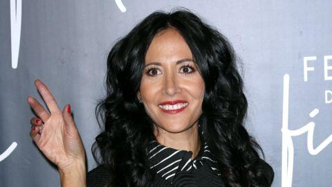 Plus belle la vie: pourquoi Fabienne Carat (Samia) pourrait quitter la série