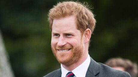 Prince Harry: le message peu sympathique envoyé par la demi-soeur de Meghan Markle pour son anniversaire