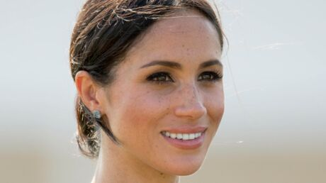 Meghan Markle: son premier projet en tant que duchesse est pour le moins… surprenant!