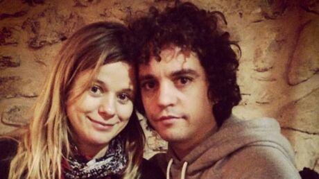 Bruno Sanches (Catherine et Liliane): qui est sa compagne Camille Wodling?