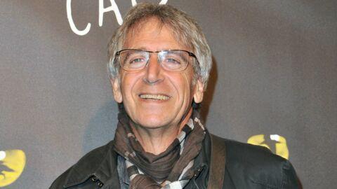 Yves Duteil a frôlé la mort: ses révélations sur son opération à cœur ouvert
