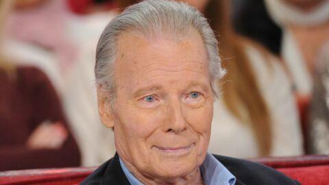 Mort du comédien Jean Piat (Les Rois maudits) à 93 ans