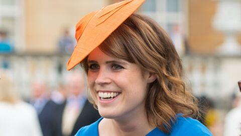 Mariage d'Eugénie York: le détail de la cérémonie qui ne passe pas DU TOUT auprès des Anglais