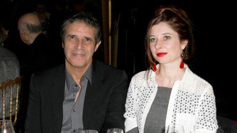 Julien Clerc: comment le juré de The Voice a anéanti sa grande différence d'âge avec sa femme