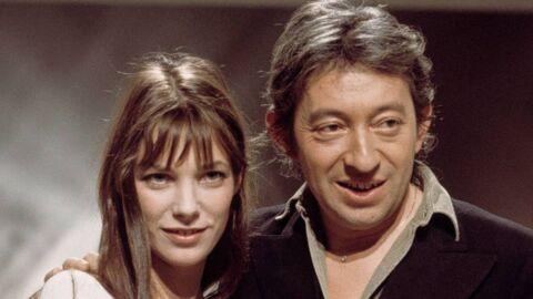 Jane Birkin: son expérience très glauque de prostituée face à Serge Gainsbourg