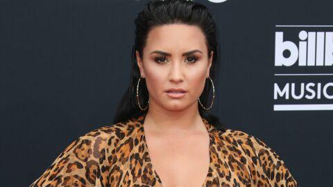 Demi Lovato: sa mère se confie pour la première fois depuis son overdose