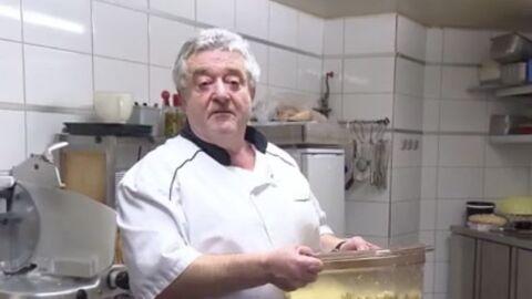cauchemar en cuisine tarbes