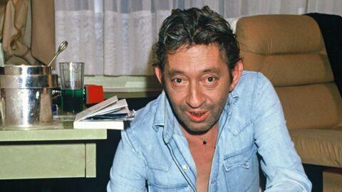 Jane Birkin: ses surprenantes révélations sur l'hygiène douteuse de Serge Gainsbourg