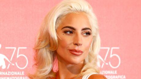 Lady Gaga détaille les terribles symptômes de sa maladie