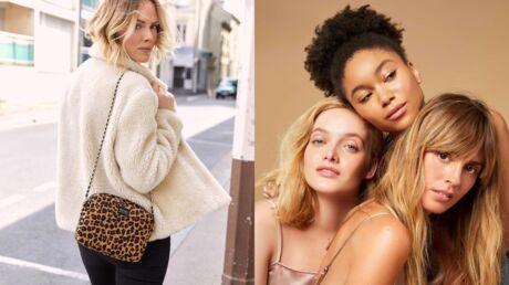Mathilde Lacombe (Birchbox) annonce le lancement de sa marque de skincare: Aime