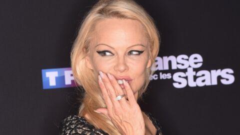 Pamela Anderson: ses caprices rendent dingue la production de Danse avec les stars