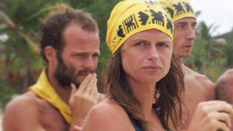 Clémentine (Koh-Lanta): à nouveau critiquée pour son «tour du monde», elle riposte